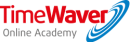 Logo_online-academy.png